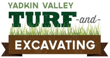 Yadkin Valley Turf & Excavating